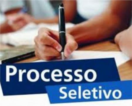 EDITAL Nº 008-2020  PROCESSO SELETIVO SIMPLIFICADO PROFESSOR DE ARTES